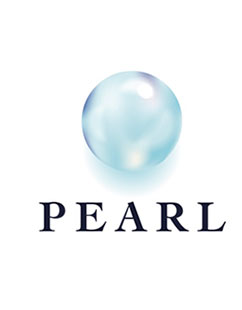 pearl-building