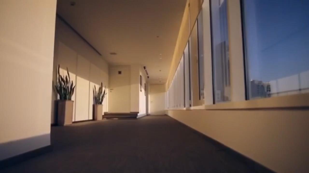 videoImg